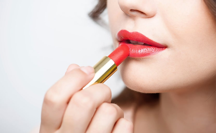 best lipsticks for dry lips in Bangladesh